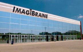 Imagine Braine