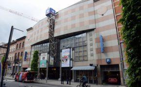 Kinepolis Leuven