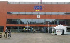 UGC Turnhout